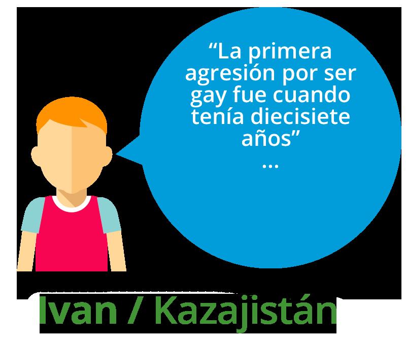 testimoni-ivan-esp